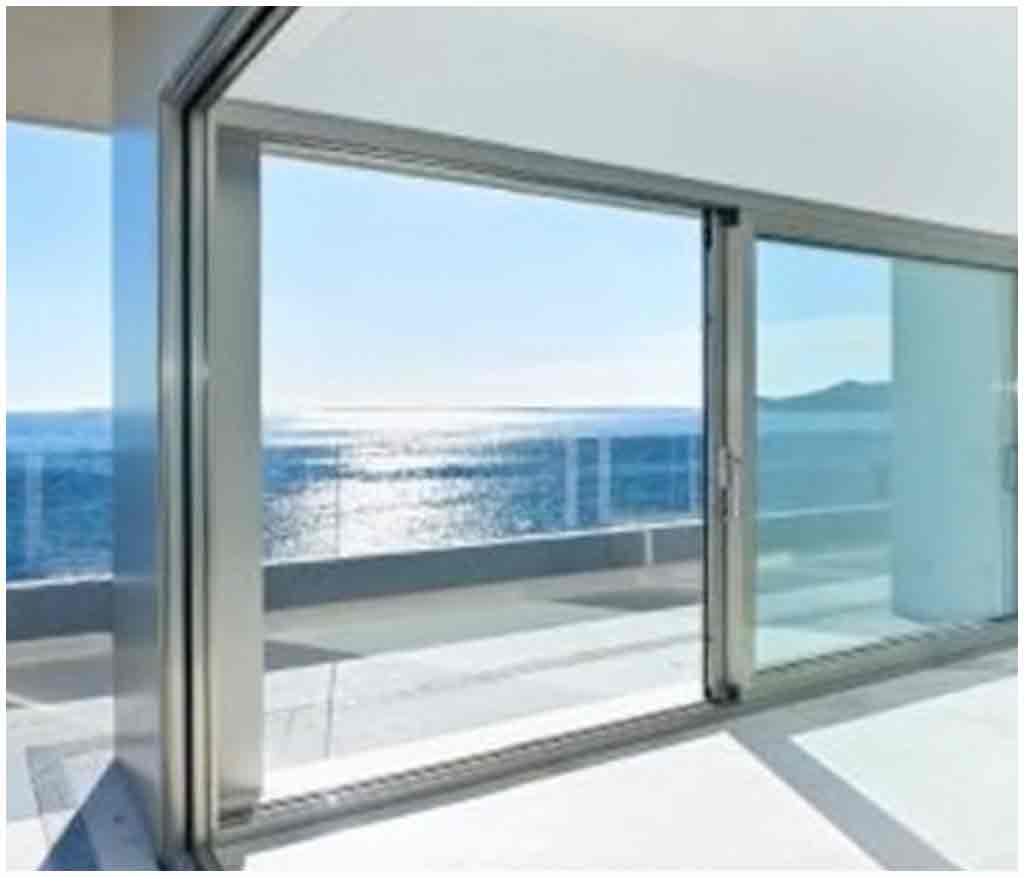 Inicio aluminios alucarsa ventanas aluminio y pvc - Precios ventanas pvc climalit ...
