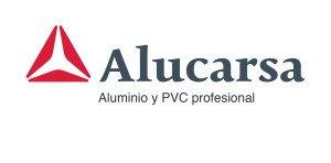 cabecera-web-logo-alucarsaweb3