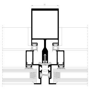 seccion-s52semiestructural
