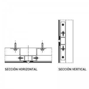 seccion-sistema-pegado
