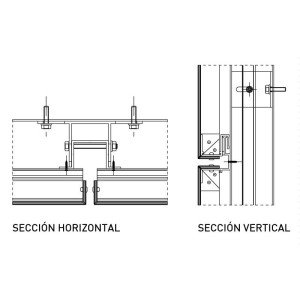 sesion-sistema-sz