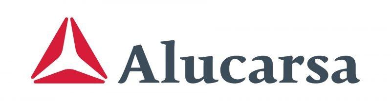 Alucarsa carpinteria Aluminio y pvc