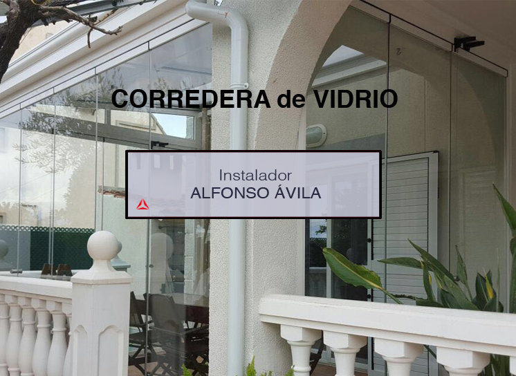 ALF_AV01