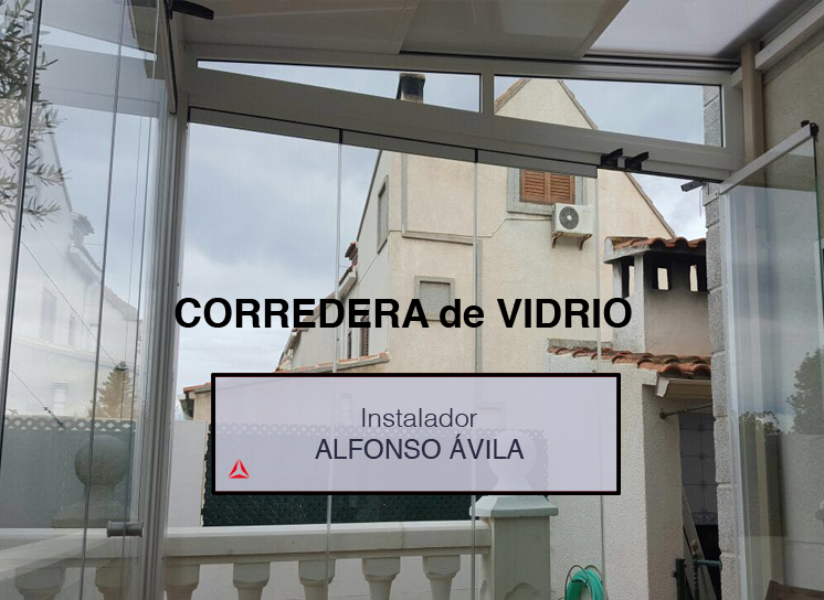 ALF_AV04