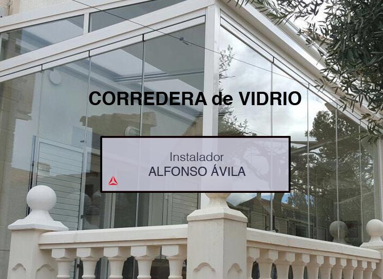 ALF_AV06