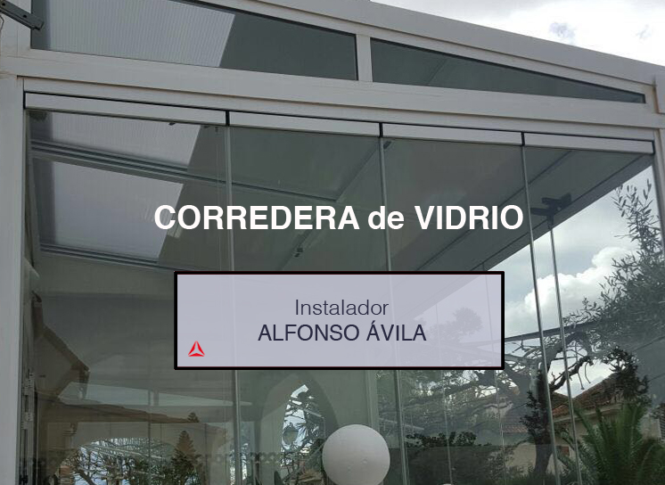 ALF_AV07
