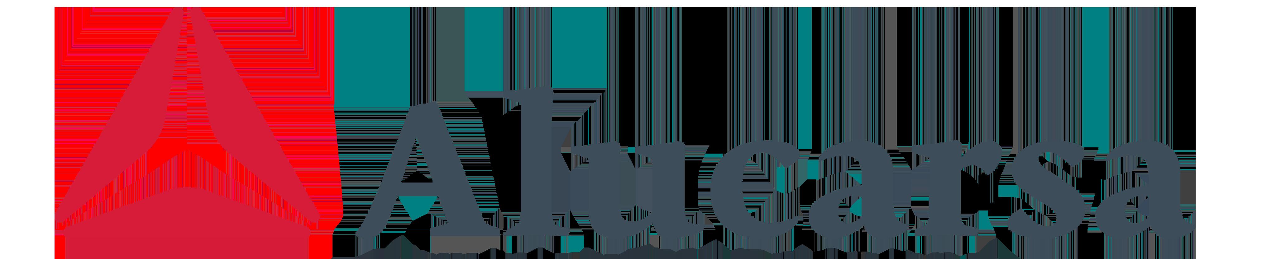 Logos empresa Alucarsa & Schueco
