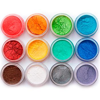 imagen pantone colores kolorten pvc