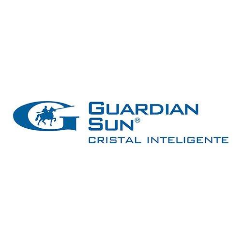 logo_guardian SUN