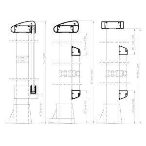 seccion-s80b