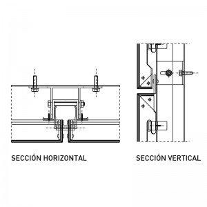 seccion-sistema-ch