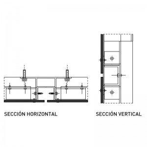 seccion-sistema-remachado